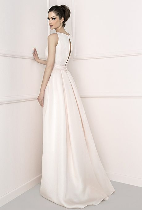davidamp039s bridal wedding gowns fresh wedding dresses page 133 50 luxury hipster wedding dress sets 48