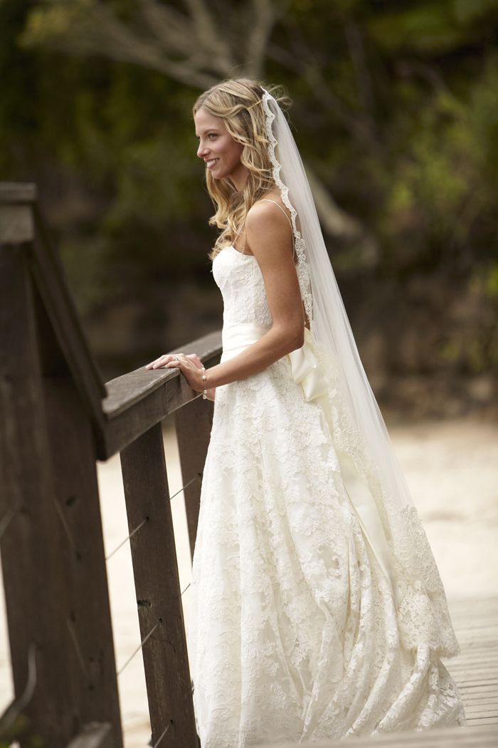 nature inspired wedding dresses inspired a gorgeous monique lhuillier m lhuillier wedding nice
