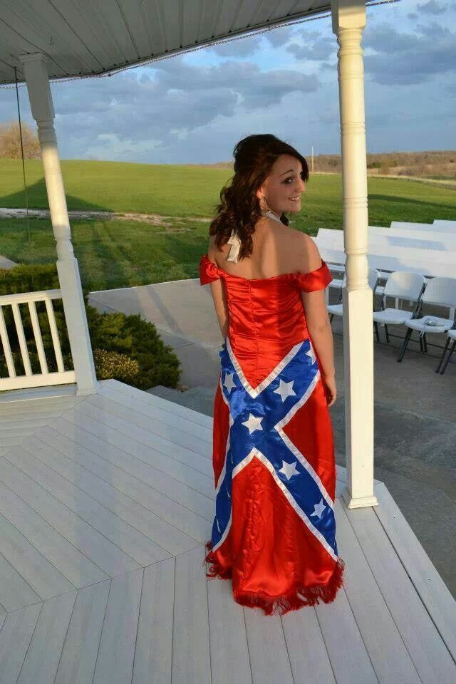 rebel flag wedding dress 20 beautiful rebel flag wedding dress s4e8h stunning