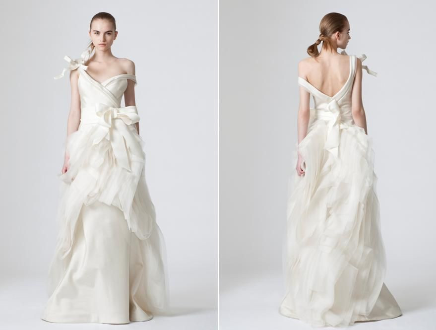 avant garde wedding dresses glam up your bridal look with gloves beautiful
