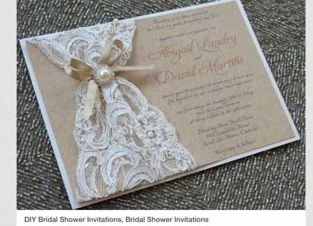 24 inspirational david s bridal wedding invitations wedding property awesome of davidamp039s bridal wedding invitations of david039s bridal wedding invitations