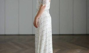 23 Best Of Vintage Look Wedding Dresses