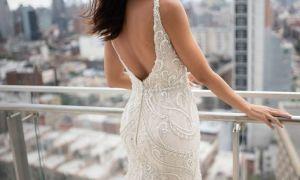 25 Luxury Vintage Wedding Dress Nyc