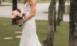 21 Best Of Virtual Try On Wedding Dress