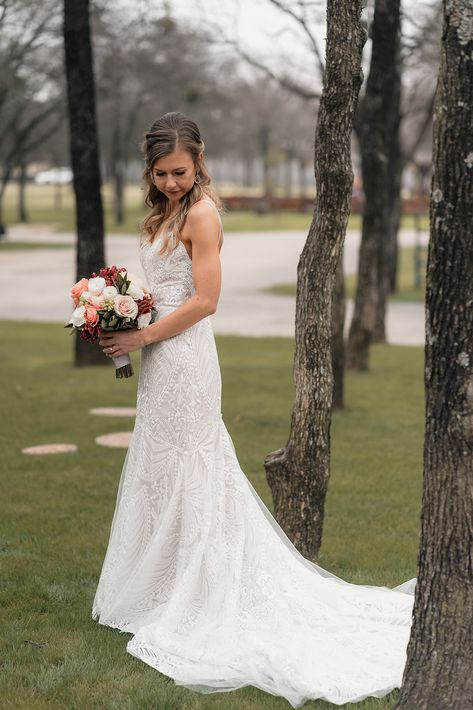 Virtual Try On Wedding Dress Elegant Pinterest – Пинтерест