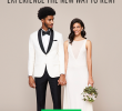 Virtual Try On Wedding Dress Lovely Wedding Suit and Tuxedo Rentals ordered Online Starting at