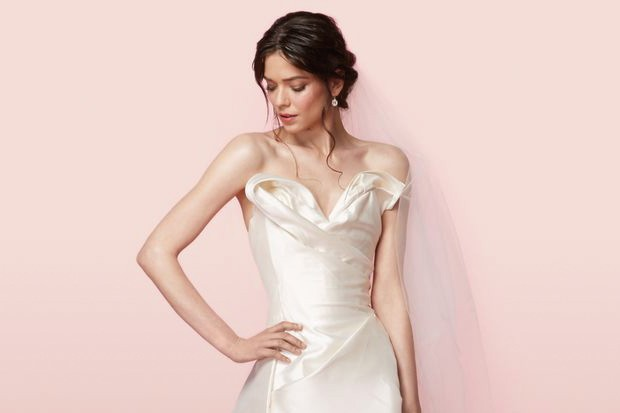 vivienne westwood wedding dress from cheap vintage wedding dress trends