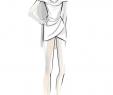 Vivien Westwood Wedding Dresses Elegant Hailey Bieber Wears Vivienne Westwood Couture for Wedding