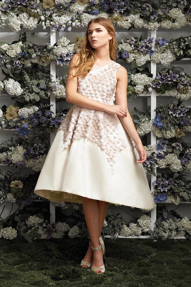 Viviene Westwood Wedding Dresses Best Of the Ultimate A Z Of Wedding Dress Designers