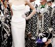 Viviene Westwood Wedding Dresses Fresh the Royal Wedding issue Mario Testino
