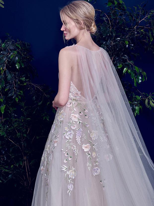 Viviene Westwood Wedding Dresses Luxury the Ultimate A Z Of Wedding Dress Designers