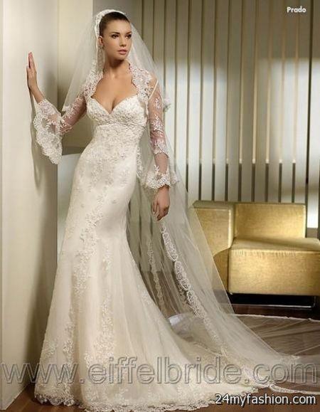 Viviene Westwood Wedding Dresses Luxury Vivienne Westwood Wedding Dresses – Fashion Dresses
