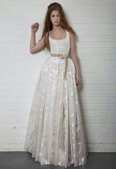 Viviene Westwood Wedding Dresses New Vivienne Westwood Vivienne Westwood In 2019