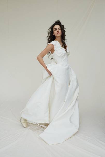 Viviene Westwood Wedding Dresses New Vivienne Westwood Wedding Dresses – Fashion Dresses