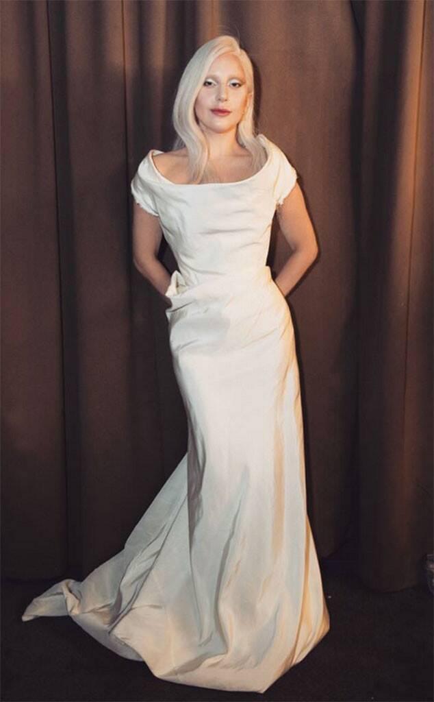 Viviene Westwood Wedding Dresses Unique Vivienne Westwood Wedding Dresses – Fashion Dresses