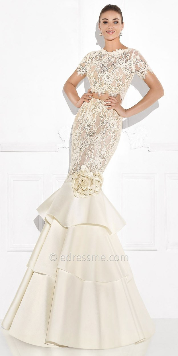 best wedding gowns for body type awesome best wedding dress body type quiz wedding dresses in jax awesome