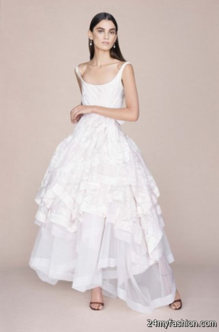Vivienne Westwood Wedding Dresses Elegant Vivienne Westwood Wedding Dress Eatgn