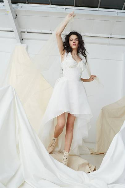 Vivienne Westwood Wedding Dresses New Vivienne Westwood Wedding Dresses – Fashion Dresses