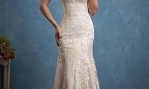 28 Fresh Vow Renewal Dress