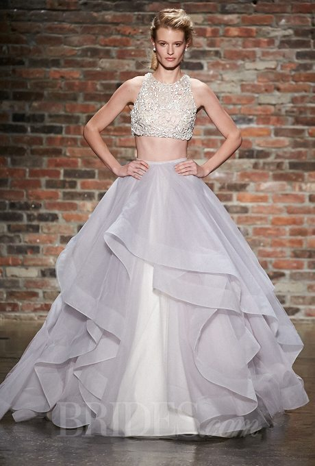 jlm wedding dresses fall 2014 055