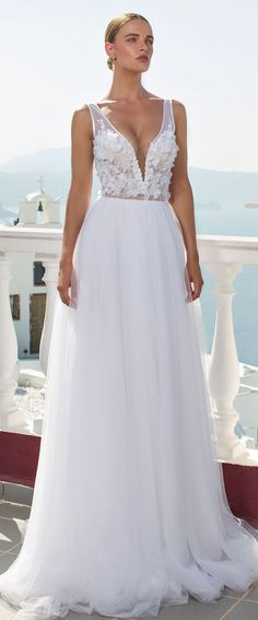 wedding vow renewal dresses elegant vow renewal dresses wedding dress 2015 i pinimg 1200x 89 0d 05 890d of wedding vow renewal dresses