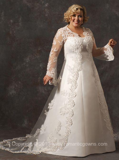 Vow Renewal Dresses Plus Size Inspirational Plus Size Wedding Dresses