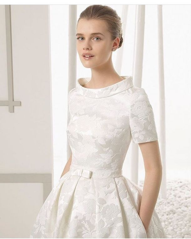 wedding gown elegant perfect wedding monogram in respect wedding dresses for seniors