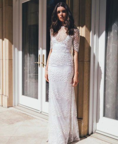 Wedding Anniversary Dresses Beautiful 47 Sensational Pearl Wedding Dresses for Your Special Day