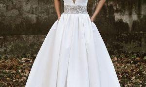 27 New Wedding attendant Dresses
