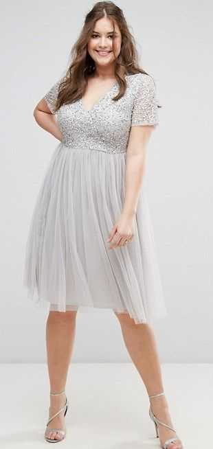 Wedding attendee Dresses Elegant 20 Elegant Wedding attendee Dress Concept Wedding Cake Ideas