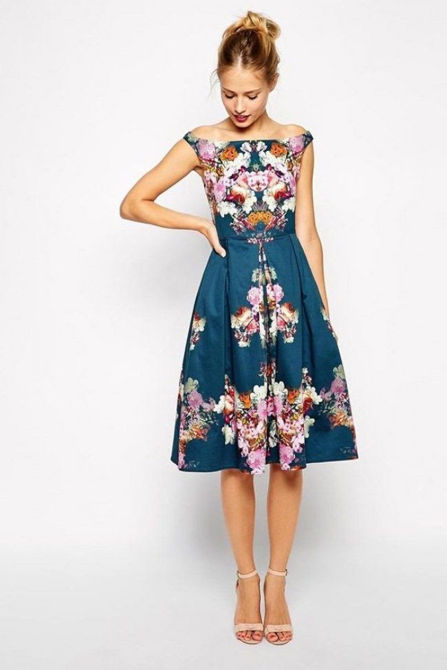 below the knee dresses for wedding guests 50 stylish wedding guest dresses that are sure to impress brand new