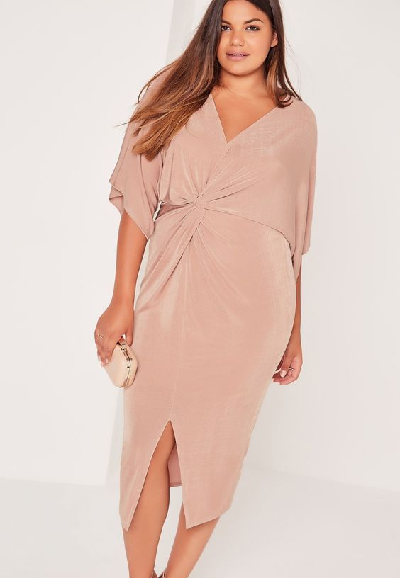 october wedding guest dresses as well plus size blush wedding dress