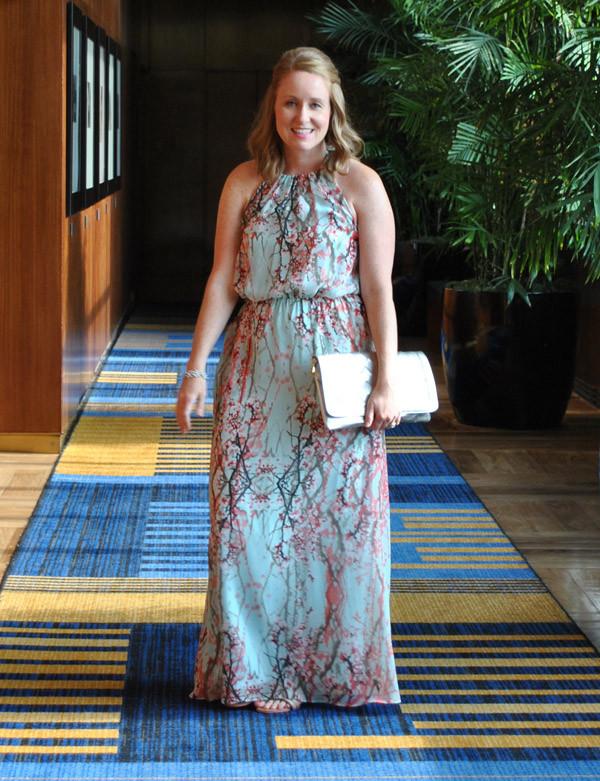 tropical wedding guest dresses maxi dresses for beach wedding maxi dress wedding guest fresh