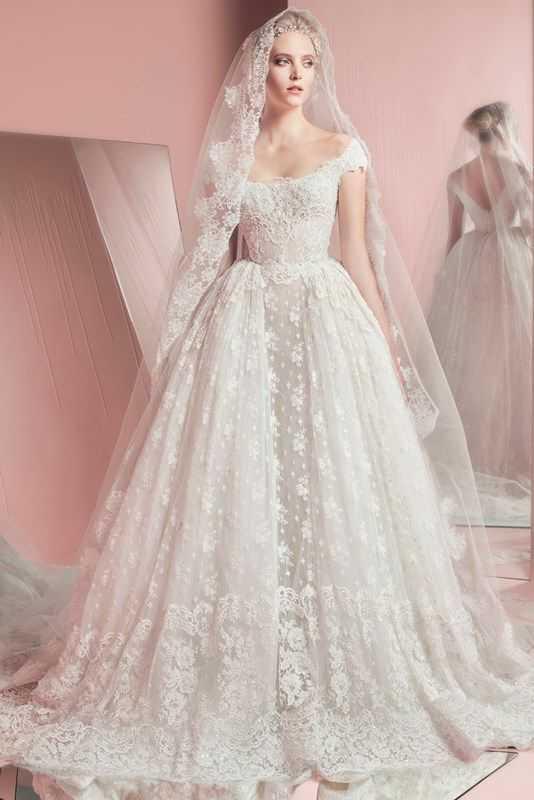 zachwycajac285ce suknie ac29blubne na 2016 rok od zuhaira murada zeberka new of wedding boutiques near me of wedding boutiques near me
