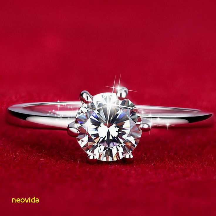 21 awesome top engagement ring designers 2017 best of of wedding ring brand of wedding ring brand