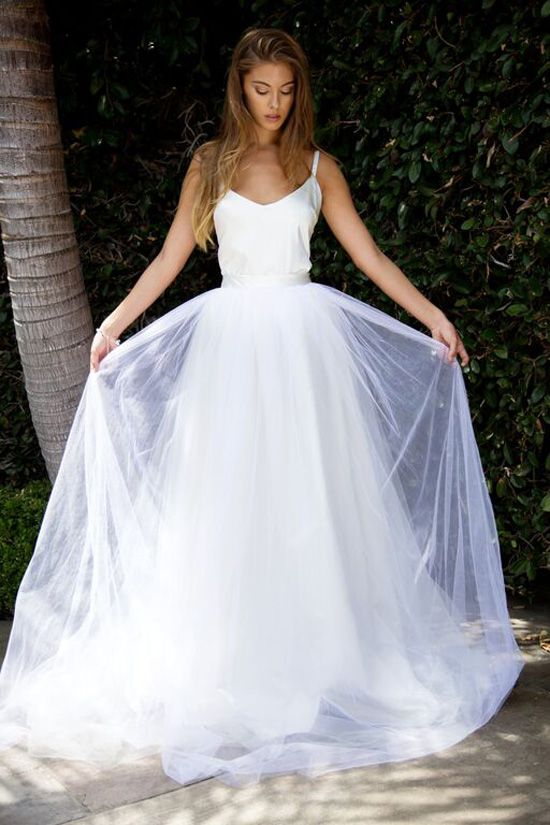 Wedding Changing Dresses Luxury Marquise Bridal Luxe Bridal Custom Collection