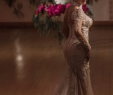 Wedding Changing Dresses Unique Beaded Haute Couture Wedding Gowns In 2019