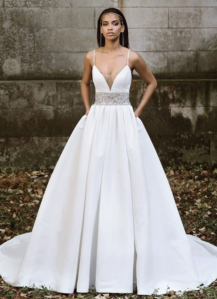 Wedding Dinner Dresses Fresh Justin Alexander Signature Wedding Dresses Style 9878
