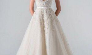26 Beautiful Wedding Dress 100