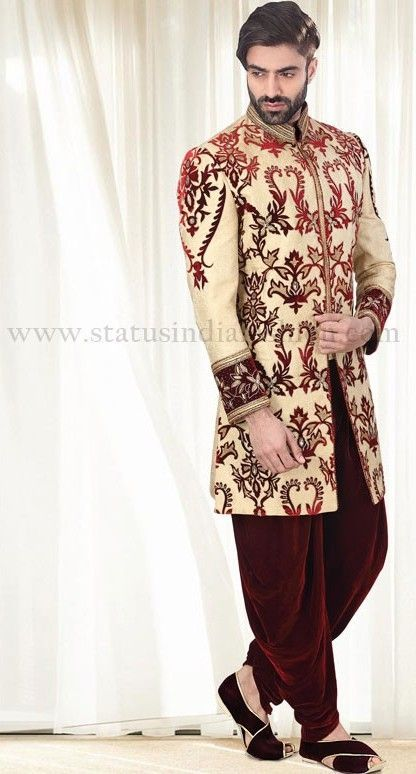 wedding dresses for men lovely sherwani indian wedding wear groom sherwani best sherwani