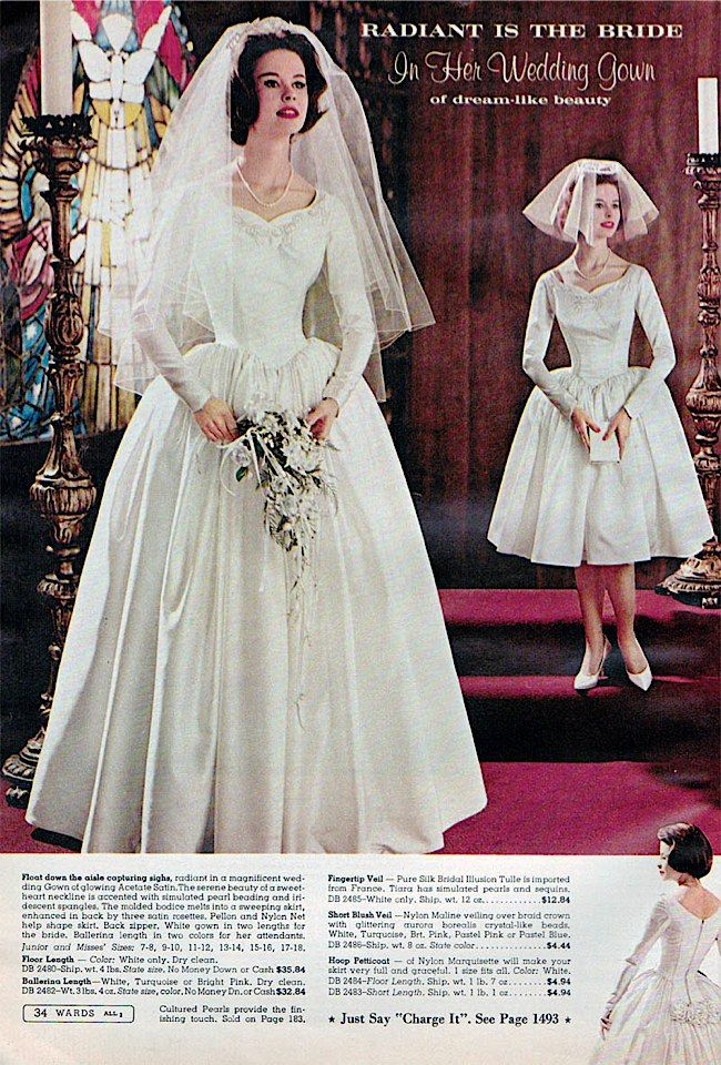 Wedding Dress Catalogs Best Of Pin On Here Es the Bride