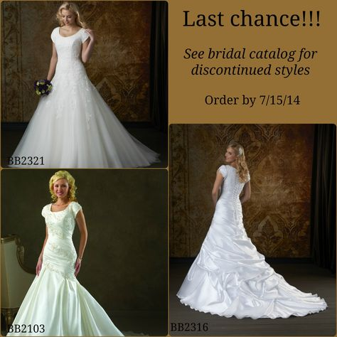 790d512c519f1340f c5aacace40 modest prom gowns fort mill sc