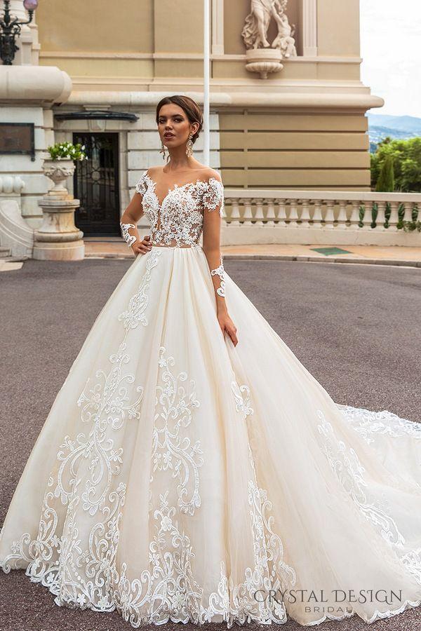 c8380dd a60c1be00fd43c94f lace wedding dresses lace weddings