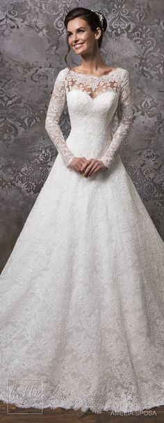 wedding dress dry cleaning cost new cost wedding gowns awesome bridal ideas awesome amelia sposa of wedding dress dry cleaning cost