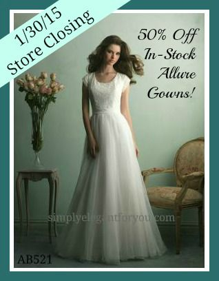 841d0d6fc87ca8aaa2900db8ab2ab536 modest wedding gowns bridal gowns