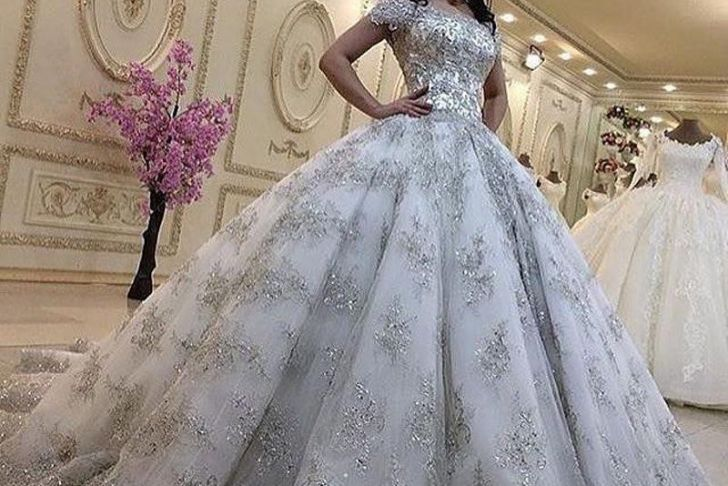 Wedding Dress Create Best Of Classy Short Wedding Dresses Elegant Larimeloom 0d Archives