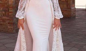 22 Unique Wedding Dress Expensive