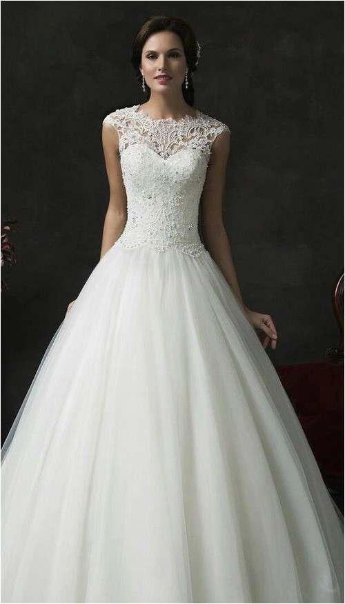 expensive wedding gown unique bridal 2018 wedding dress stores near me i pinimg 1200x 89 0d