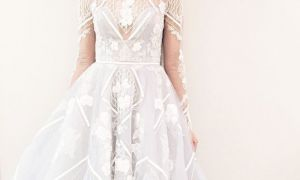25 Fresh Wedding Dress Fall