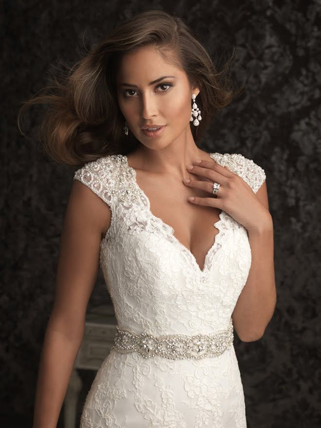 wedding dresses for fat la s unique wedding gowns busts new i pinimg 1200x 89 0d 05 890d wedding dresses